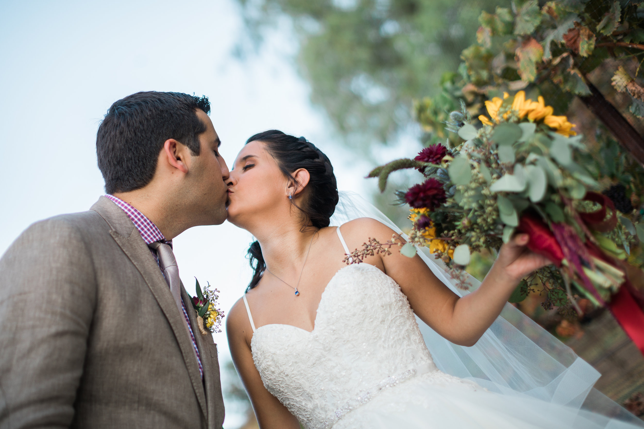 Johnson Wedding_Bridal Party + Romantics-74.jpg