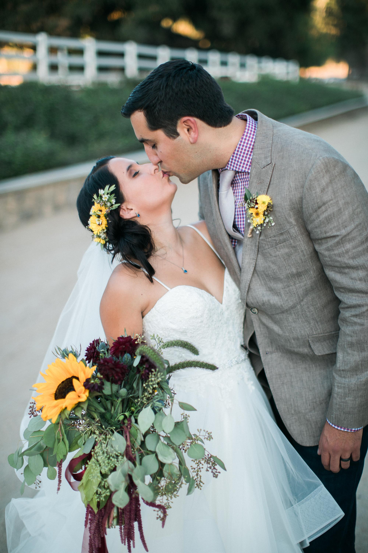 Johnson Wedding_Bridal Party + Romantics-46.jpg
