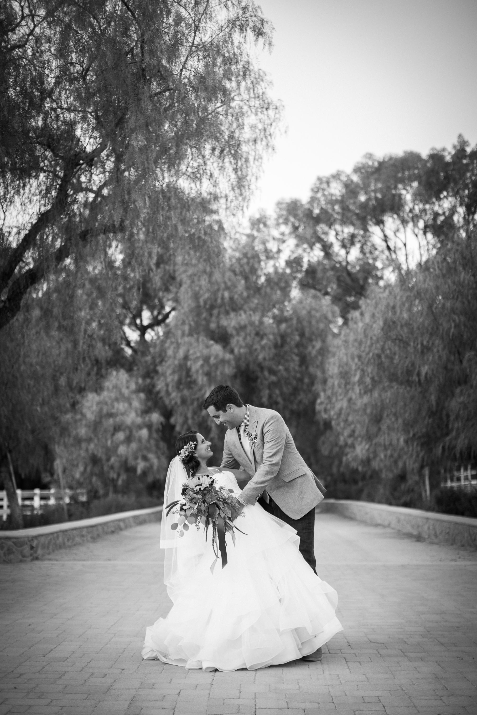 Johnson Wedding_Bridal Party + Romantics-98.jpg