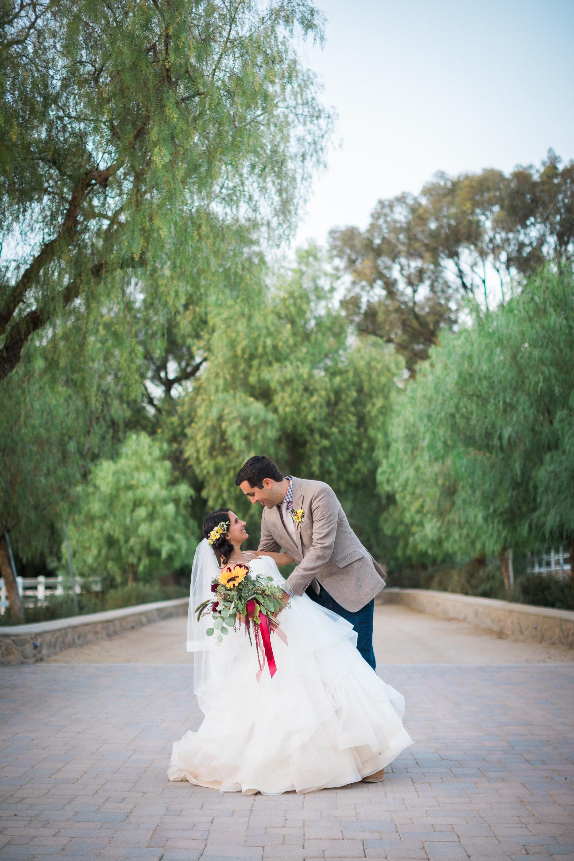 Johnson Wedding_Bridal Party + Romantics-99.jpg