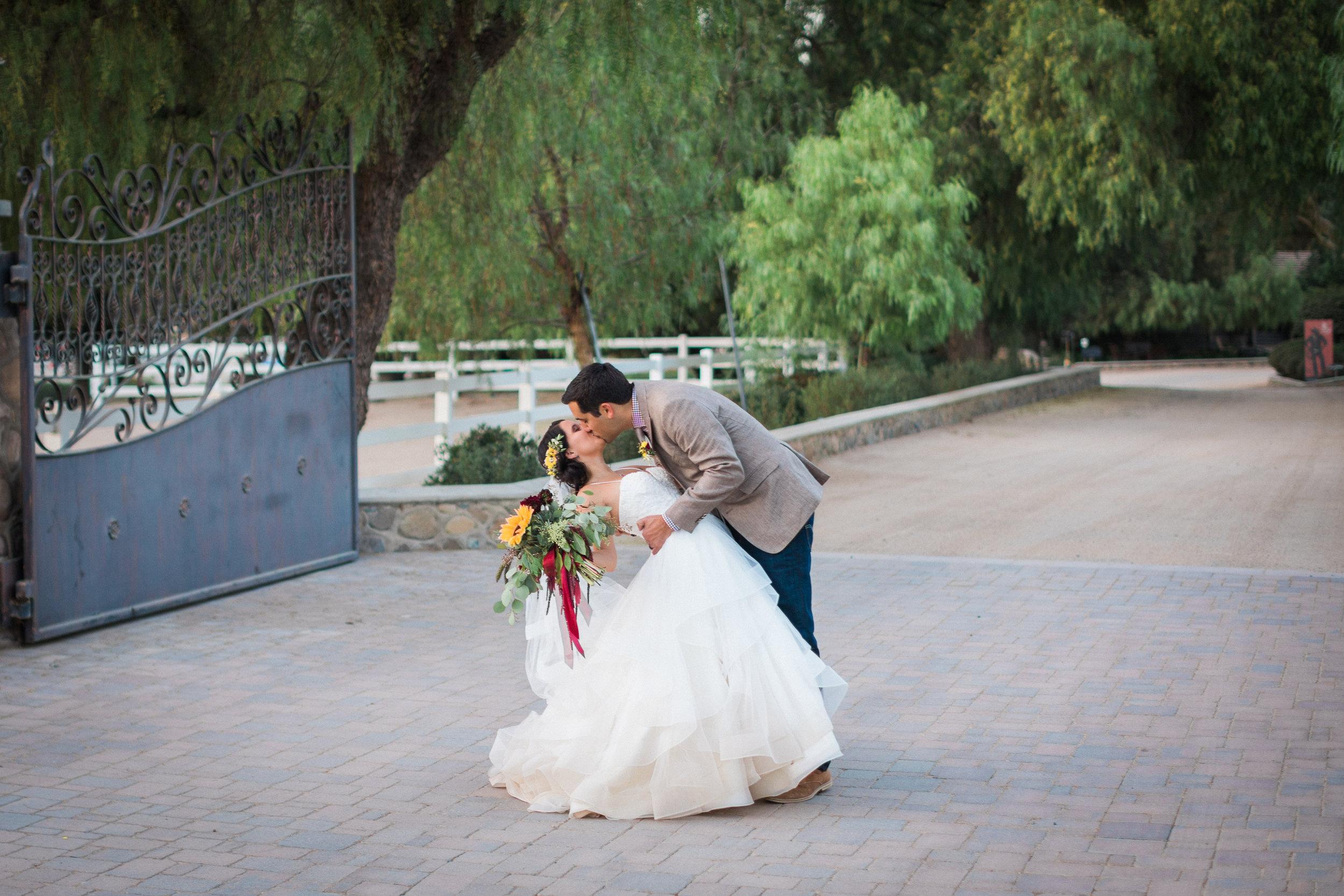 Johnson Wedding_Bridal Party + Romantics-103.jpg