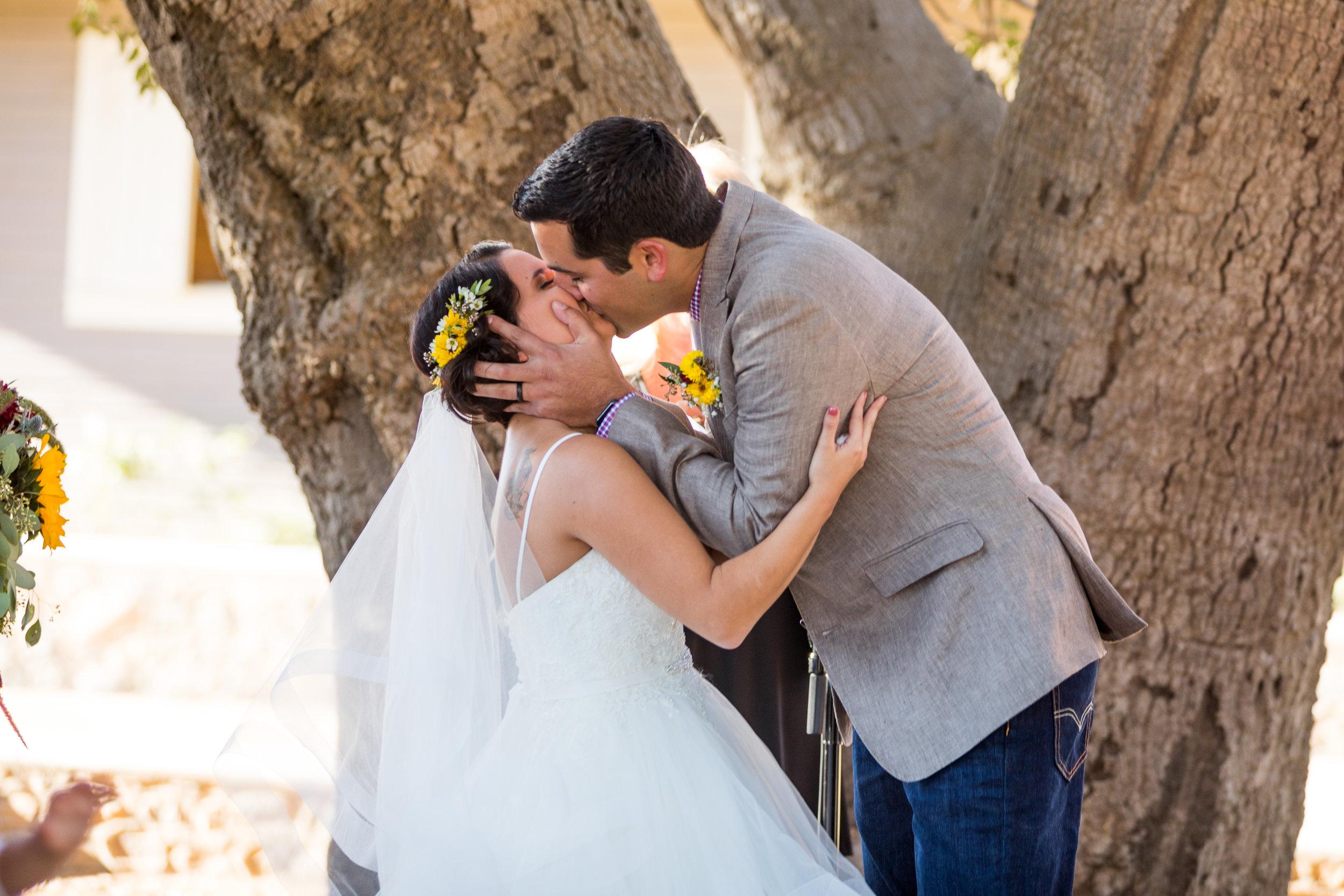 Johnson Wedding_Ceremony-214.jpg
