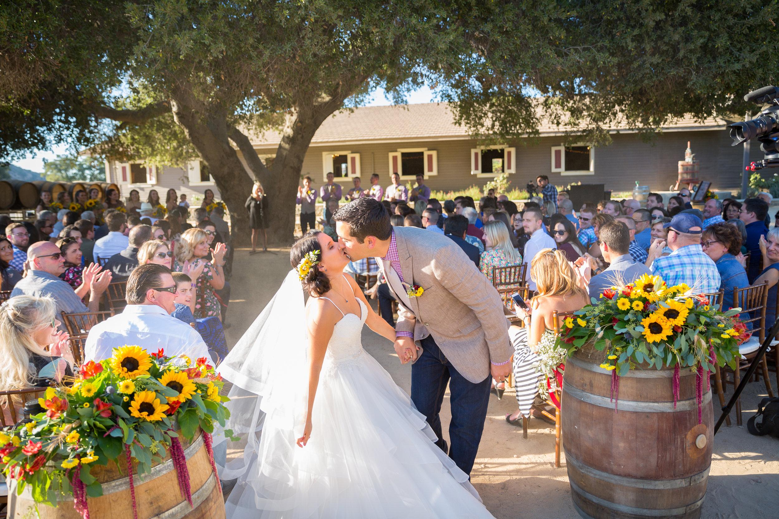 Johnson Wedding_Ceremony-234.jpg