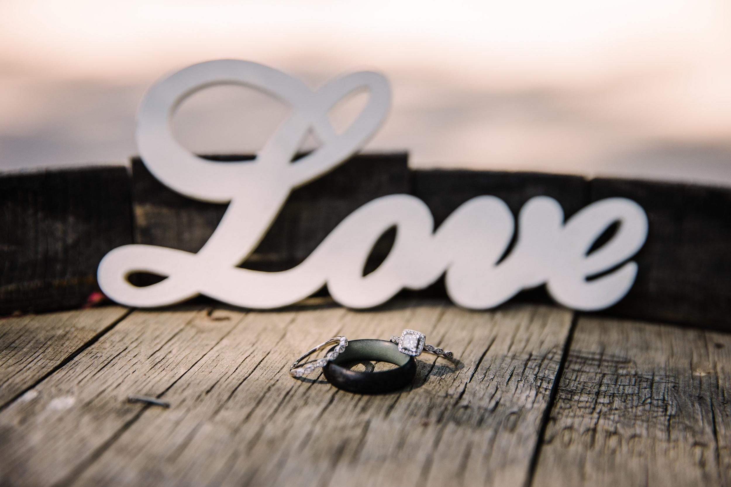 Johnson Wedding_Pre Ceremony Girls-24.jpg