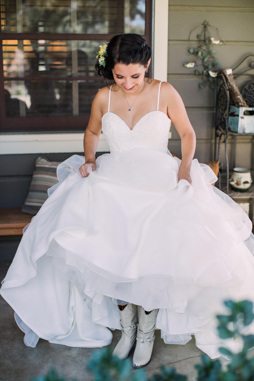 Johnson Wedding_Pre Ceremony Girls-106.jpg
