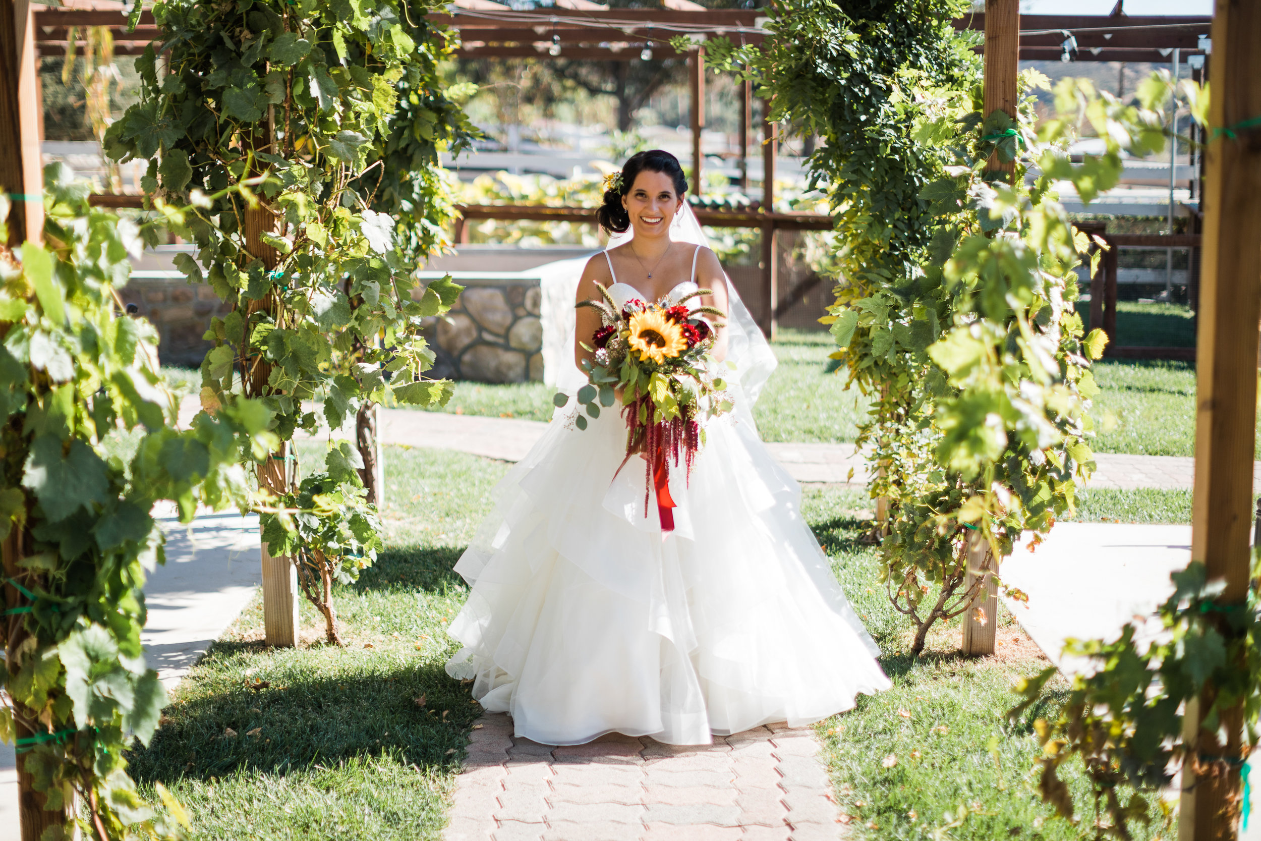Johnson Wedding_Pre Ceremony Girls-179.jpg