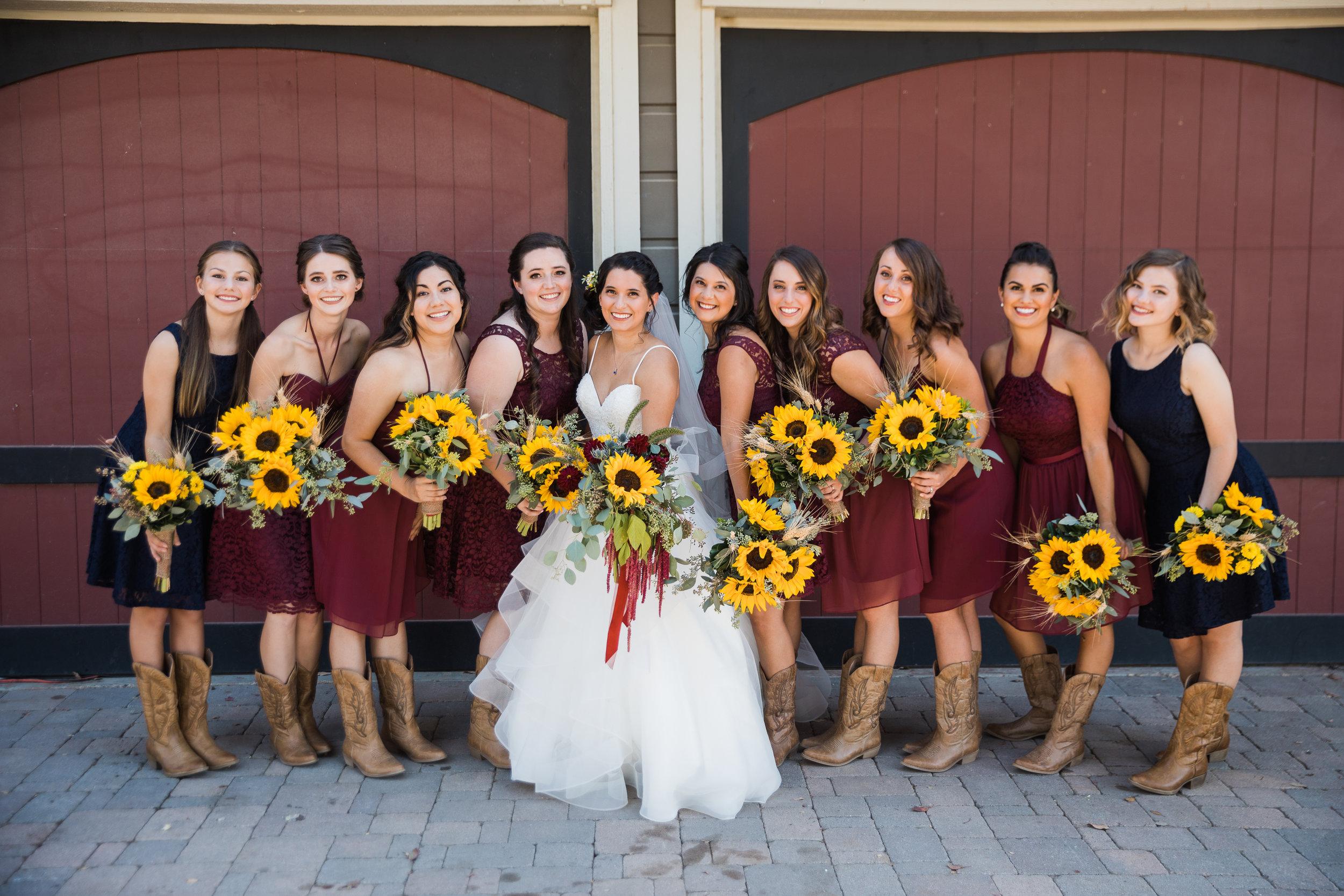 Johnson Wedding_Pre Ceremony Girls-195.jpg