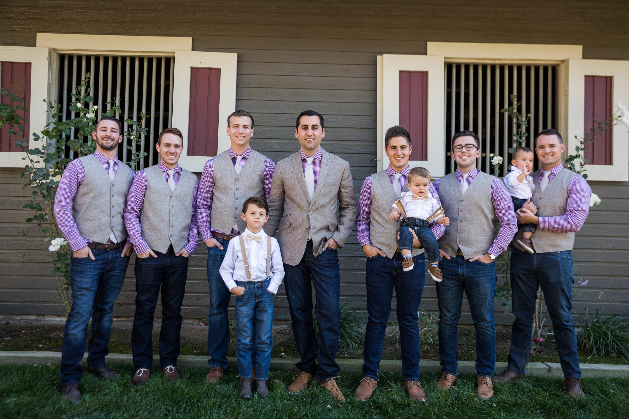 Johnson Wedding_Pre-Ceremony Boys-167.jpg