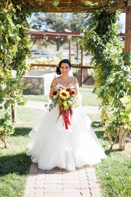 Johnson Wedding_Selects-19.jpg