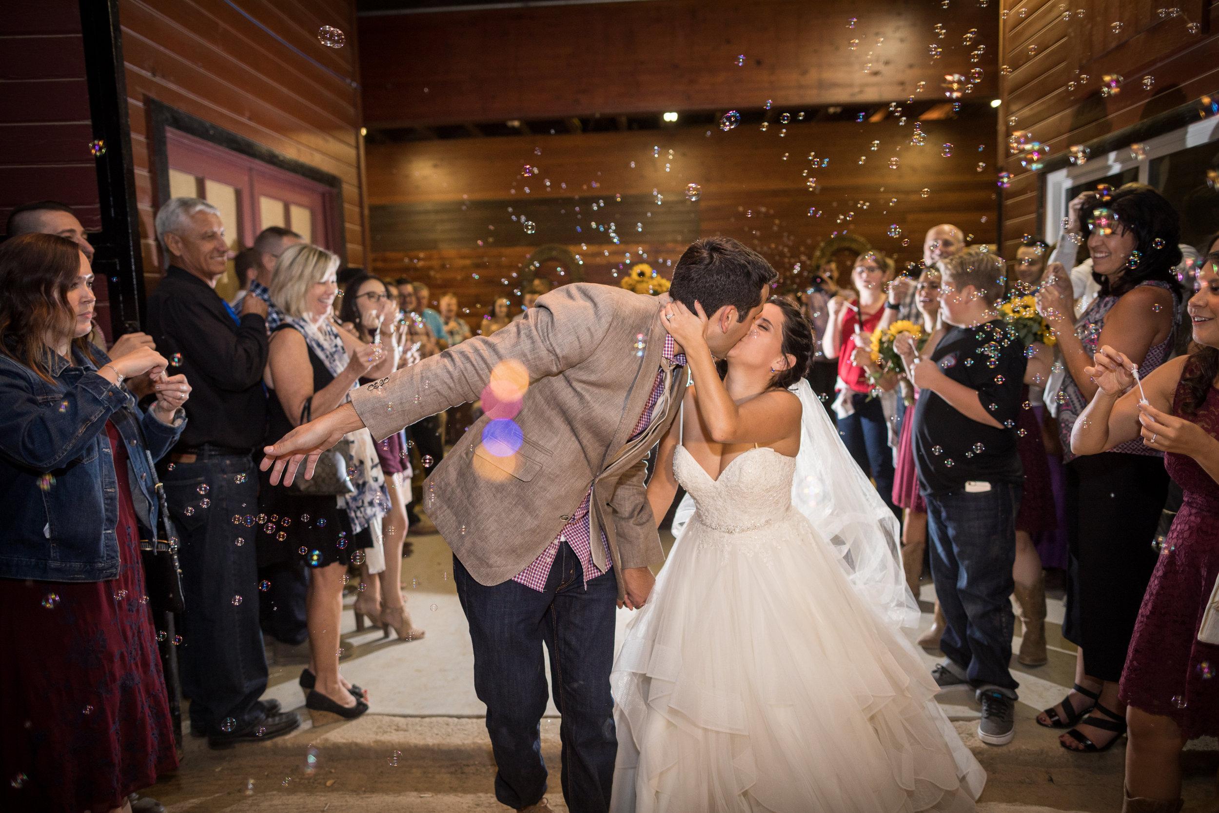 Johnson Wedding_Selects-137.jpg