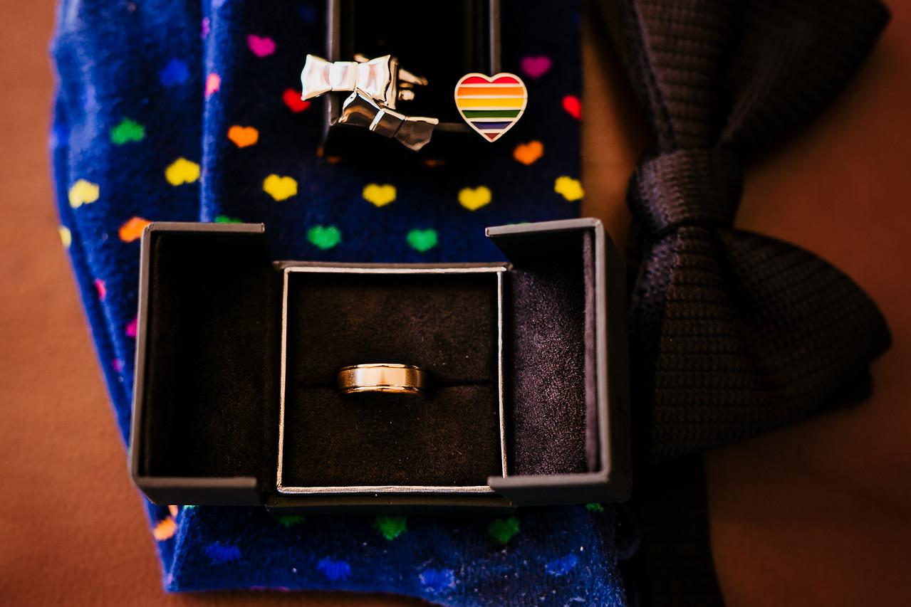 TC_Casa_Romantica-San-Clemente-Wedding-Photography-13-X2.jpg