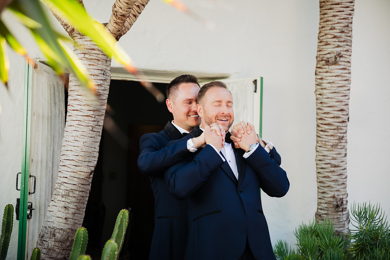 TC_Casa_Romantica-San-Clemente-Wedding-Photography-125-X2.jpg