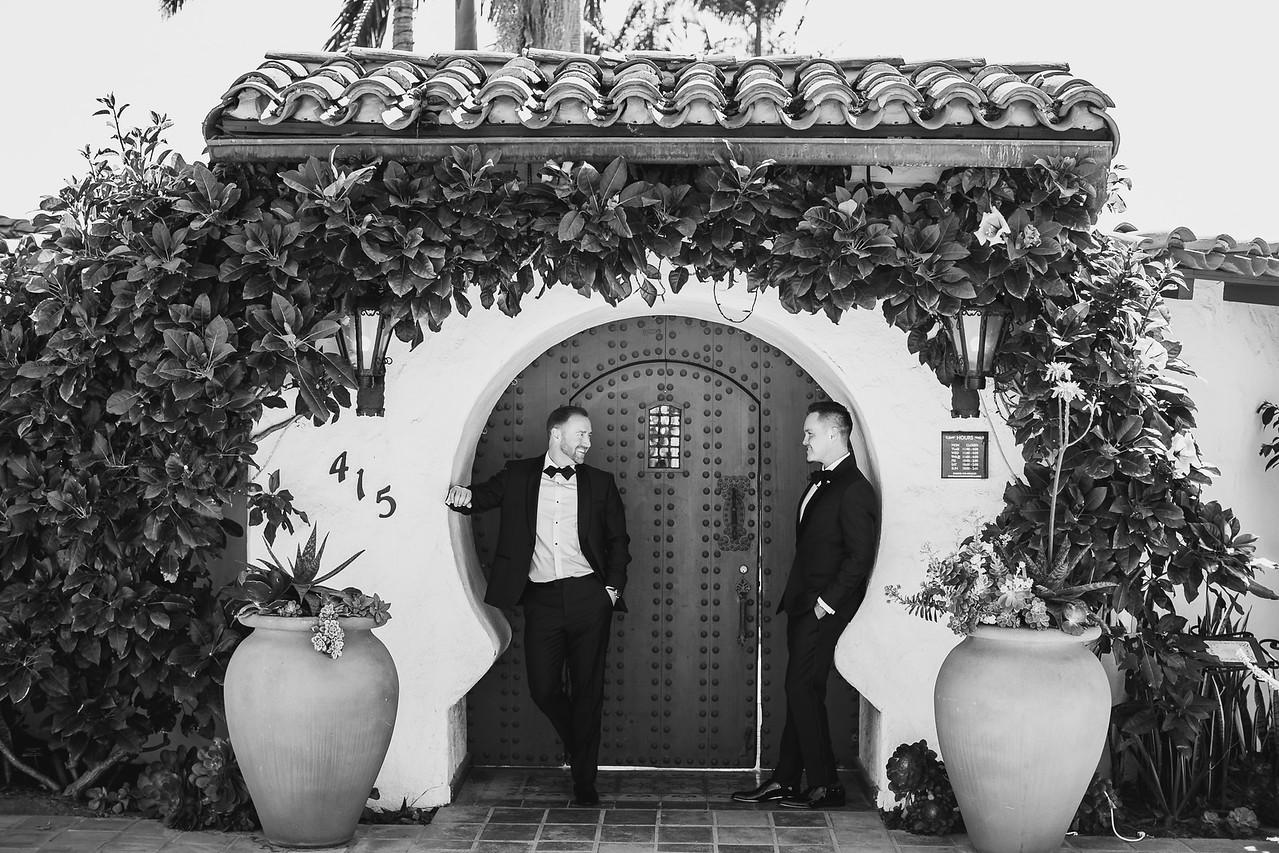 TC_Casa_Romantica-San-Clemente-Wedding-Photography-152-2-X2.jpg