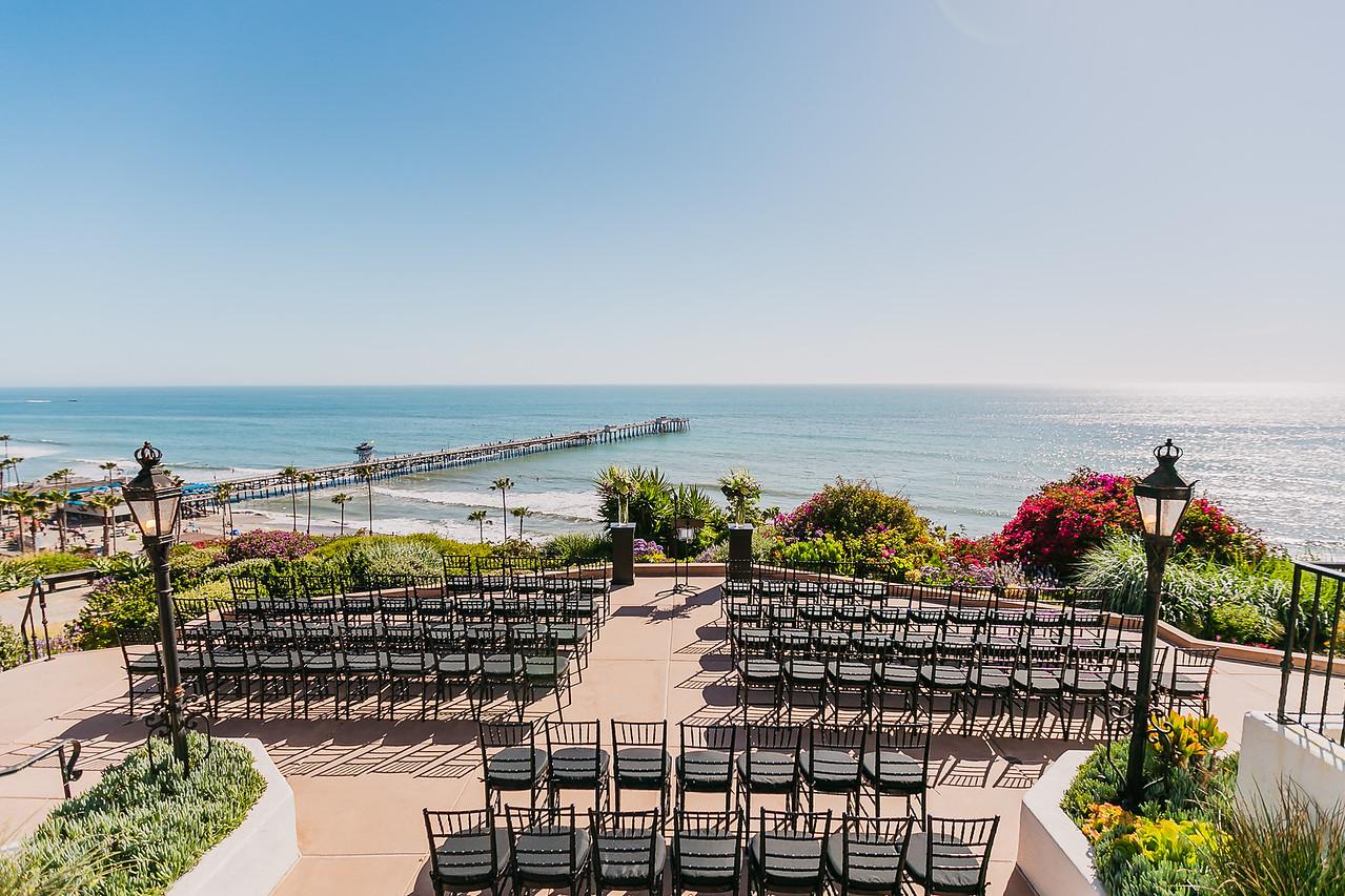TC_Casa_Romantica-San-Clemente-Wedding-Photography-179-X2.jpg