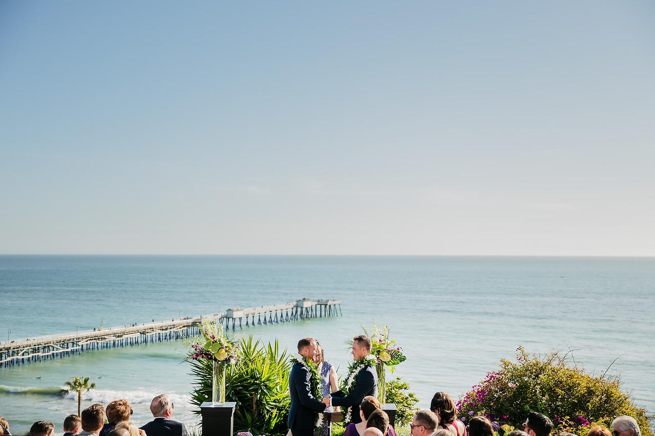 TC_Casa_Romantica-San-Clemente-Wedding-Photography-337-X2.jpg