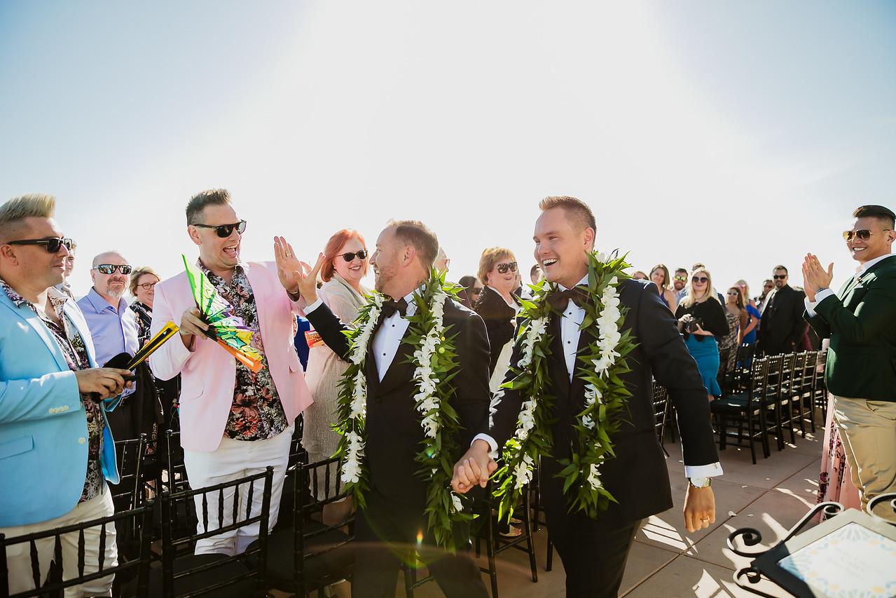 TC_Casa_Romantica-San-Clemente-Wedding-Photography-351-X2.jpg