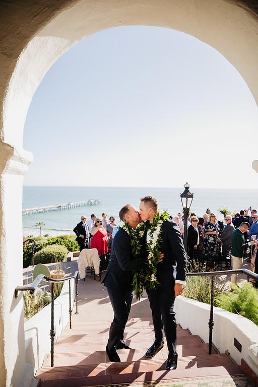 TC_Casa_Romantica-San-Clemente-Wedding-Photography-352-XL.jpg