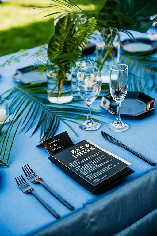 TC_Casa_Romantica-San-Clemente-Wedding-Photography-358-XL.jpg