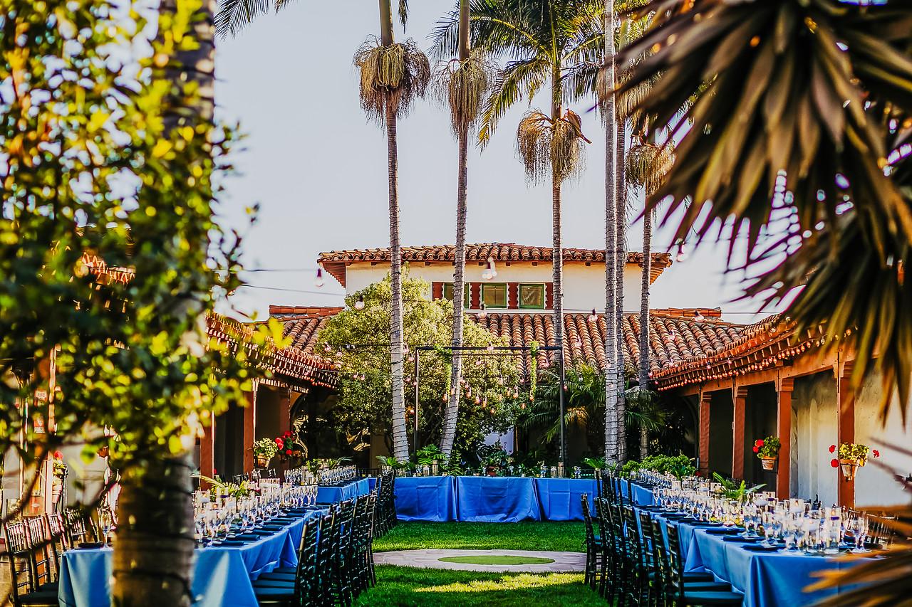 TC_Casa_Romantica-San-Clemente-Wedding-Photography-430-X2.jpg