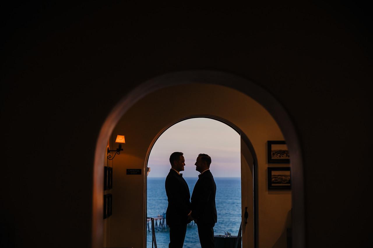 TC_Casa_Romantica-San-Clemente-Wedding-Photography-584-X2.jpg
