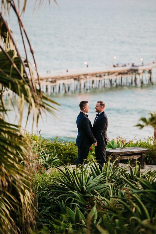 TC_Casa_Romantica-San-Clemente-Wedding-Photography-595-XL.jpg
