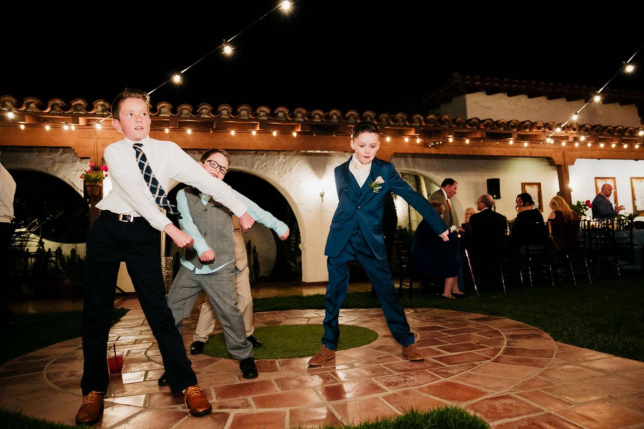 TC_Casa_Romantica-San-Clemente-Wedding-Photography-609-X2.jpg