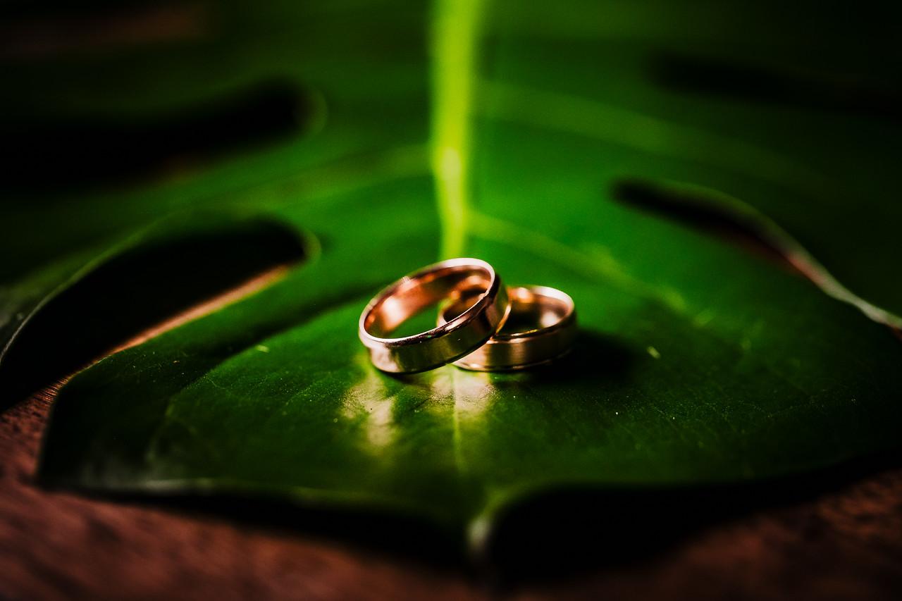 TC_Casa_Romantica-San-Clemente-Wedding-Photography-724-X2.jpg