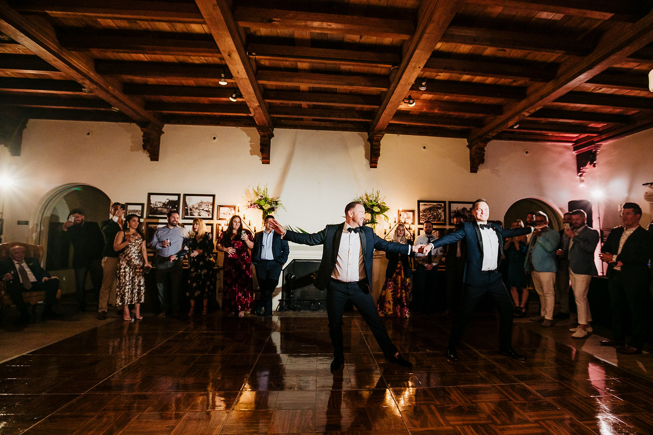 TC_Casa_Romantica-San-Clemente-Wedding-Photography-623-X2.jpg