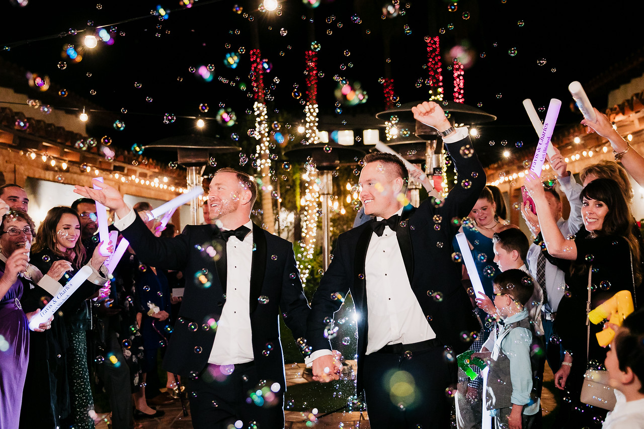 TC_Casa_Romantica-San-Clemente-Wedding-Photography-772-X2.jpg