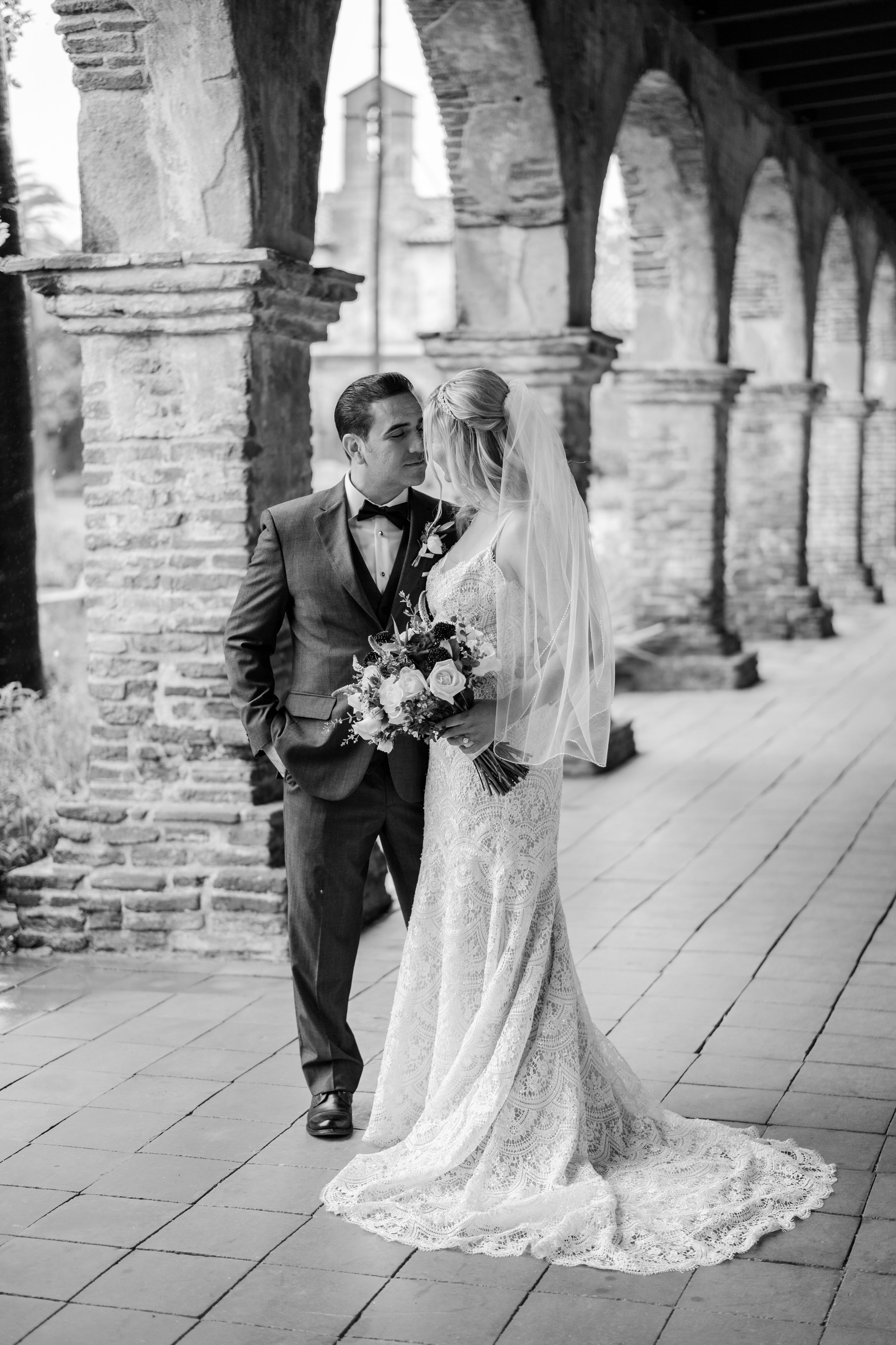 Michelle+Chris_Married_3.2.19_T58.jpg
