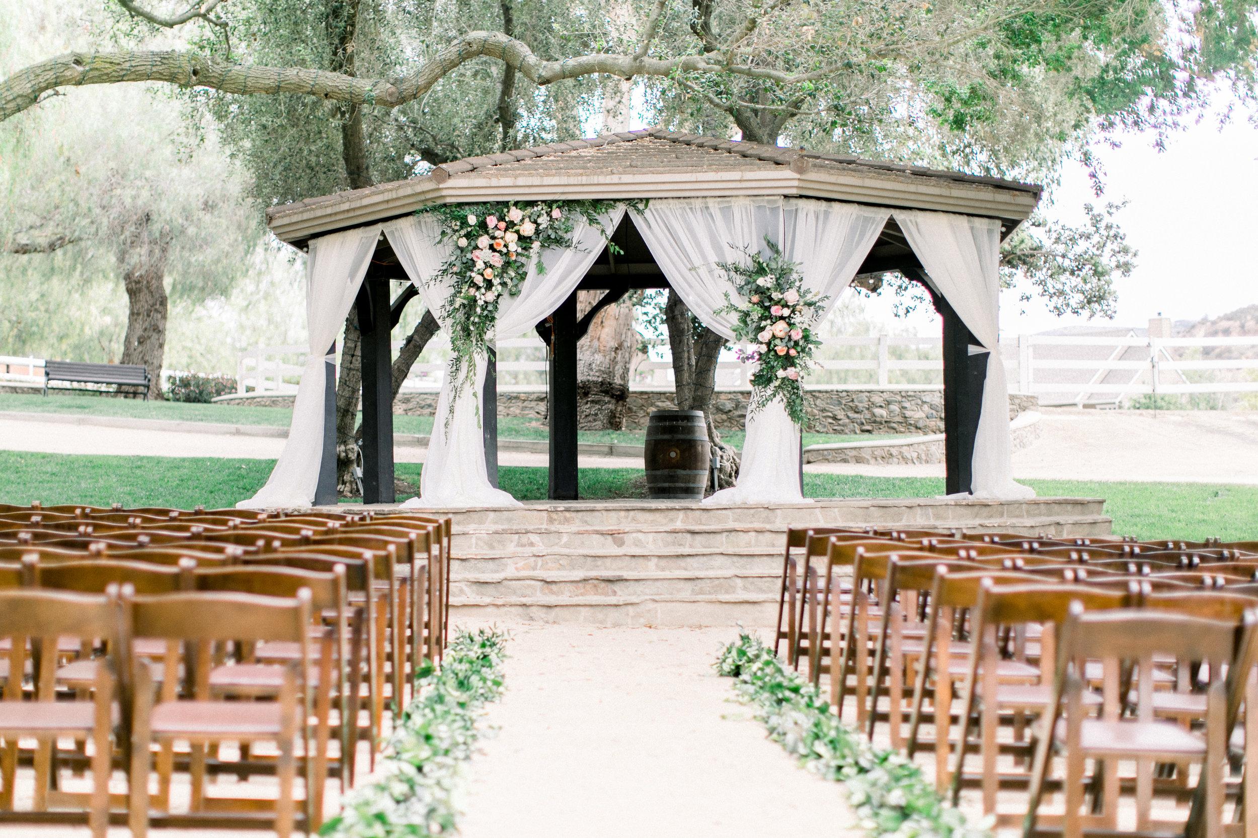 MT-Wedding-250.jpg