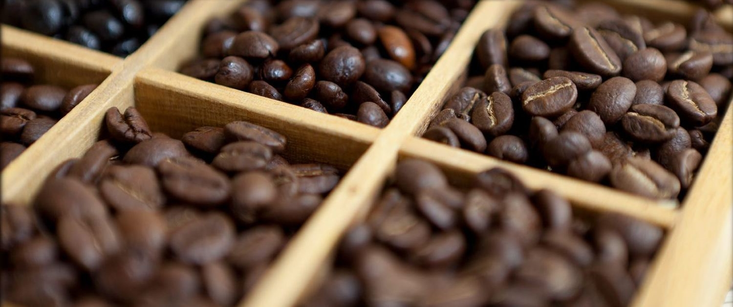 MILLSTONE-Roasted-Coffee-Beans.jpg
