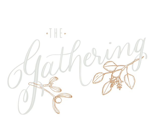 the-gathering-web.png