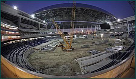MarlinsBallparkStadium.jpg