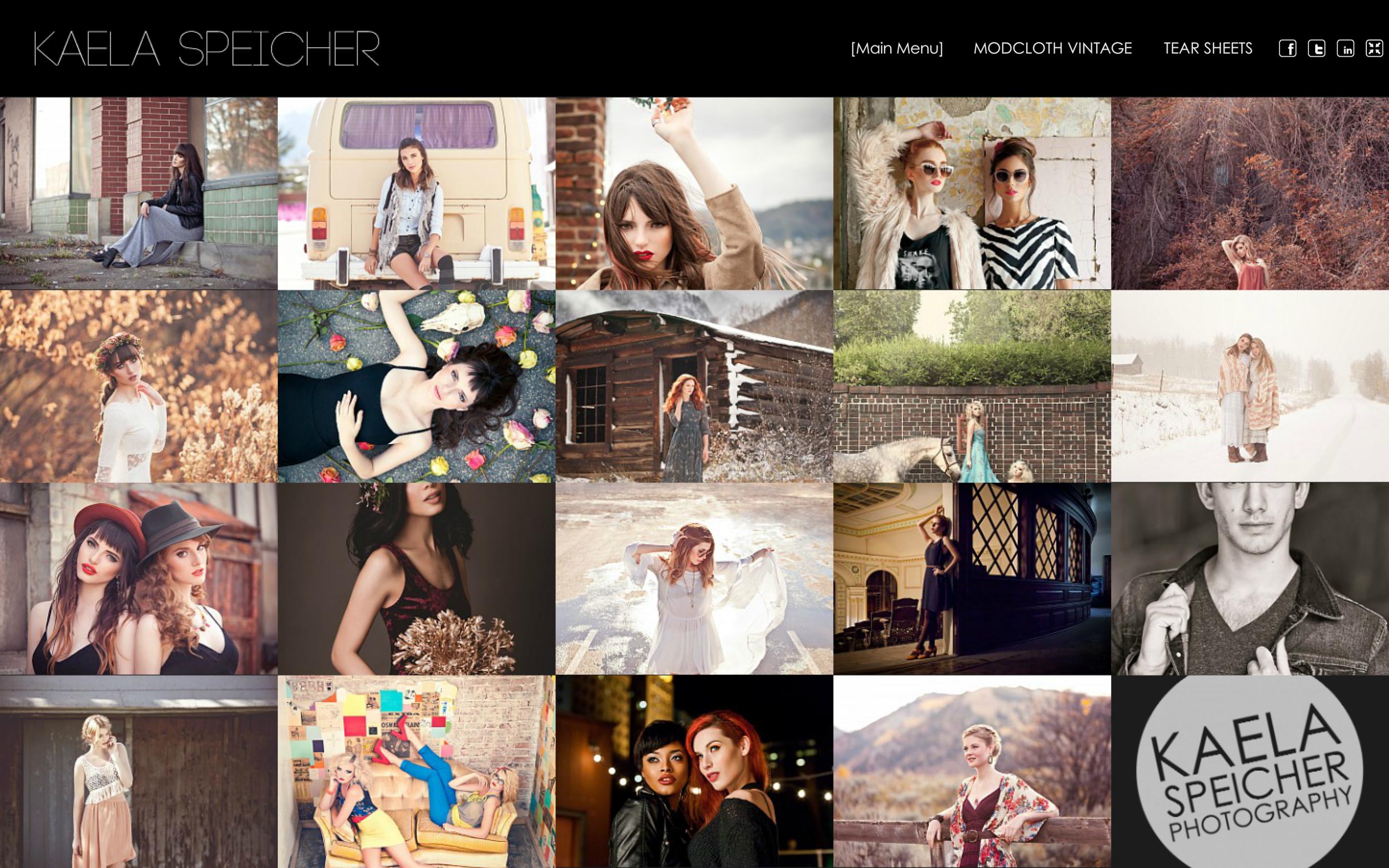 kaela-speicher-fashion-photographer