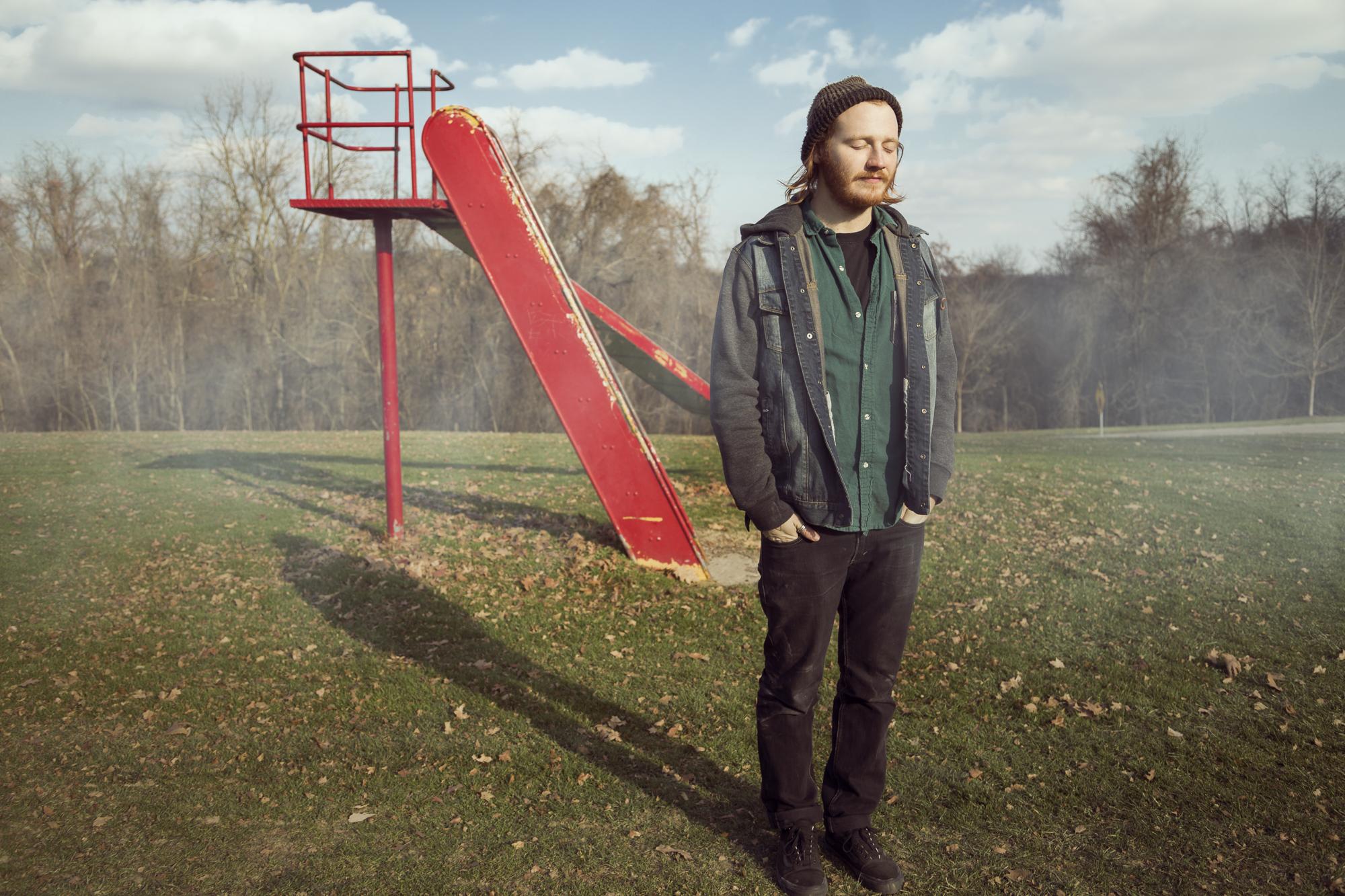 Emilio Luciano Rossi Vignali, Image 2