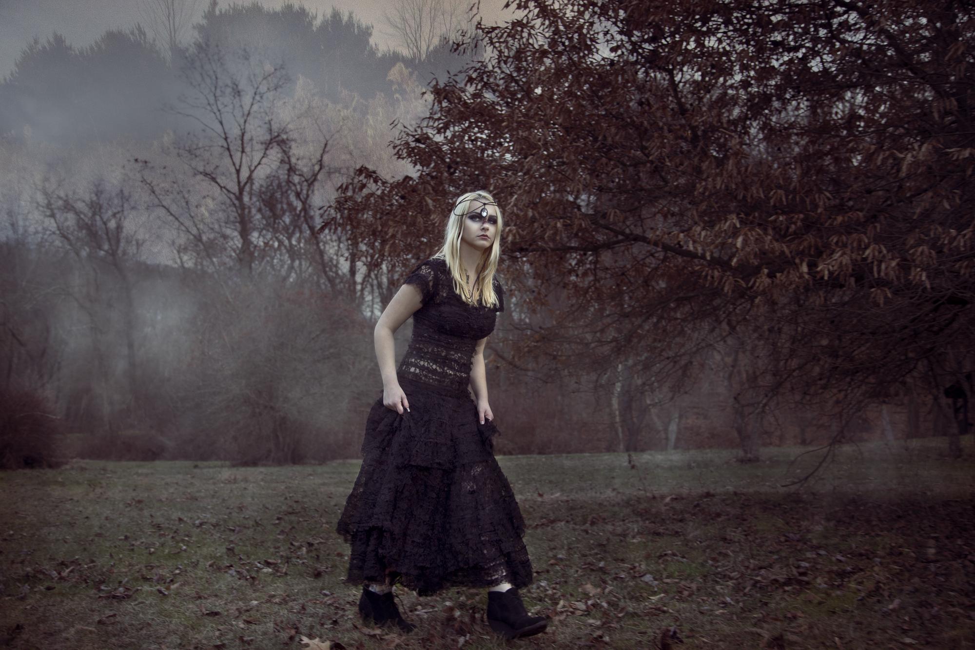 Shiloh Victoria Leath, Image 2