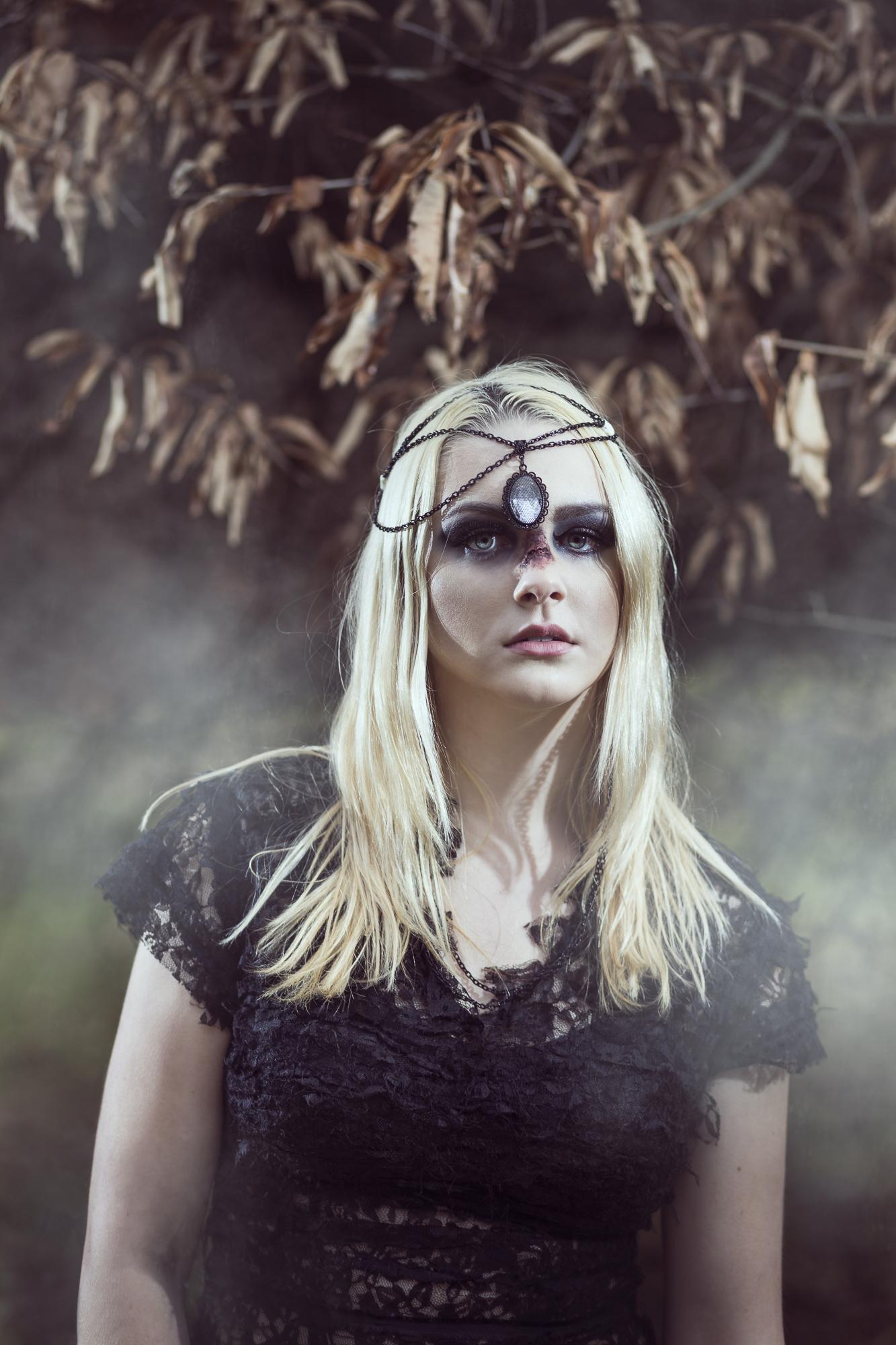 Shiloh Victoria Leath, Image 1