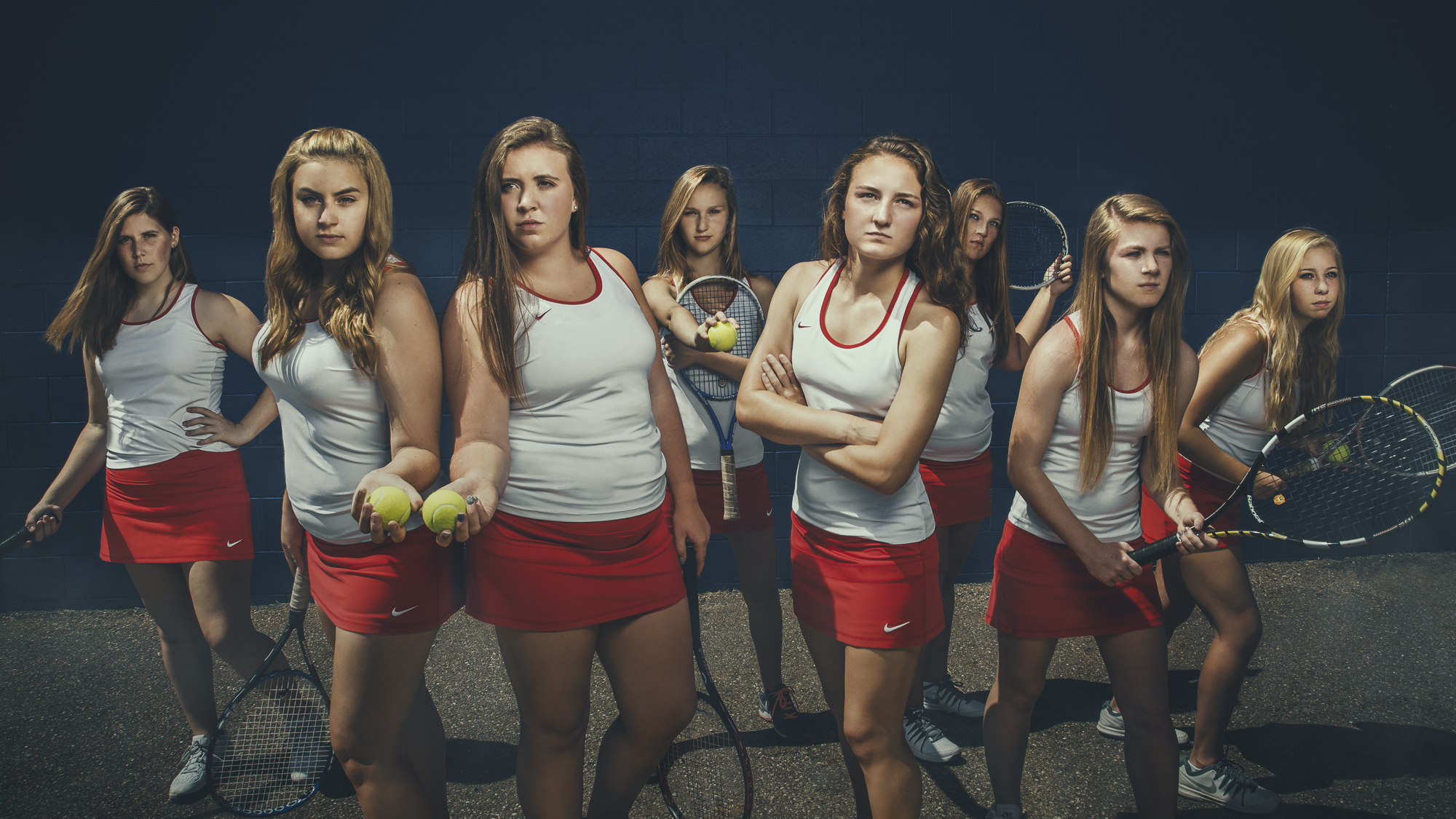 faith-through-fotos_west-holmes-lady-knights-tennis_promo