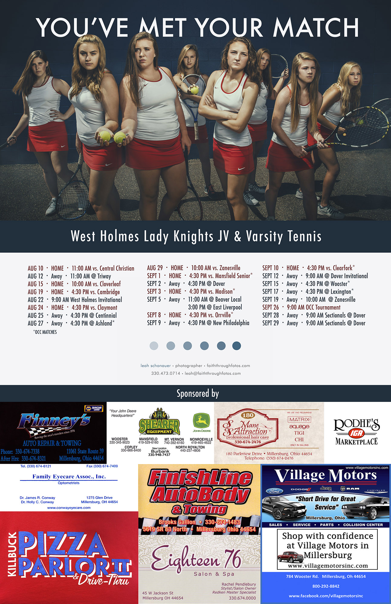 west-holmes-lady-knights-tennis-team_promo_schedule-2015