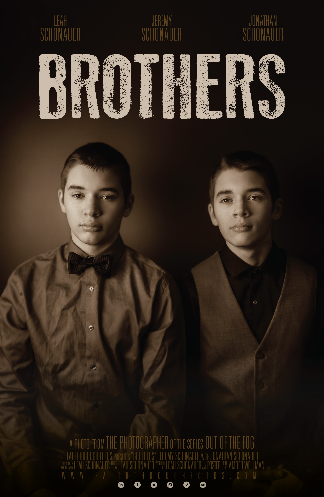 leahschonauer-13x19poster-brothers.jpg