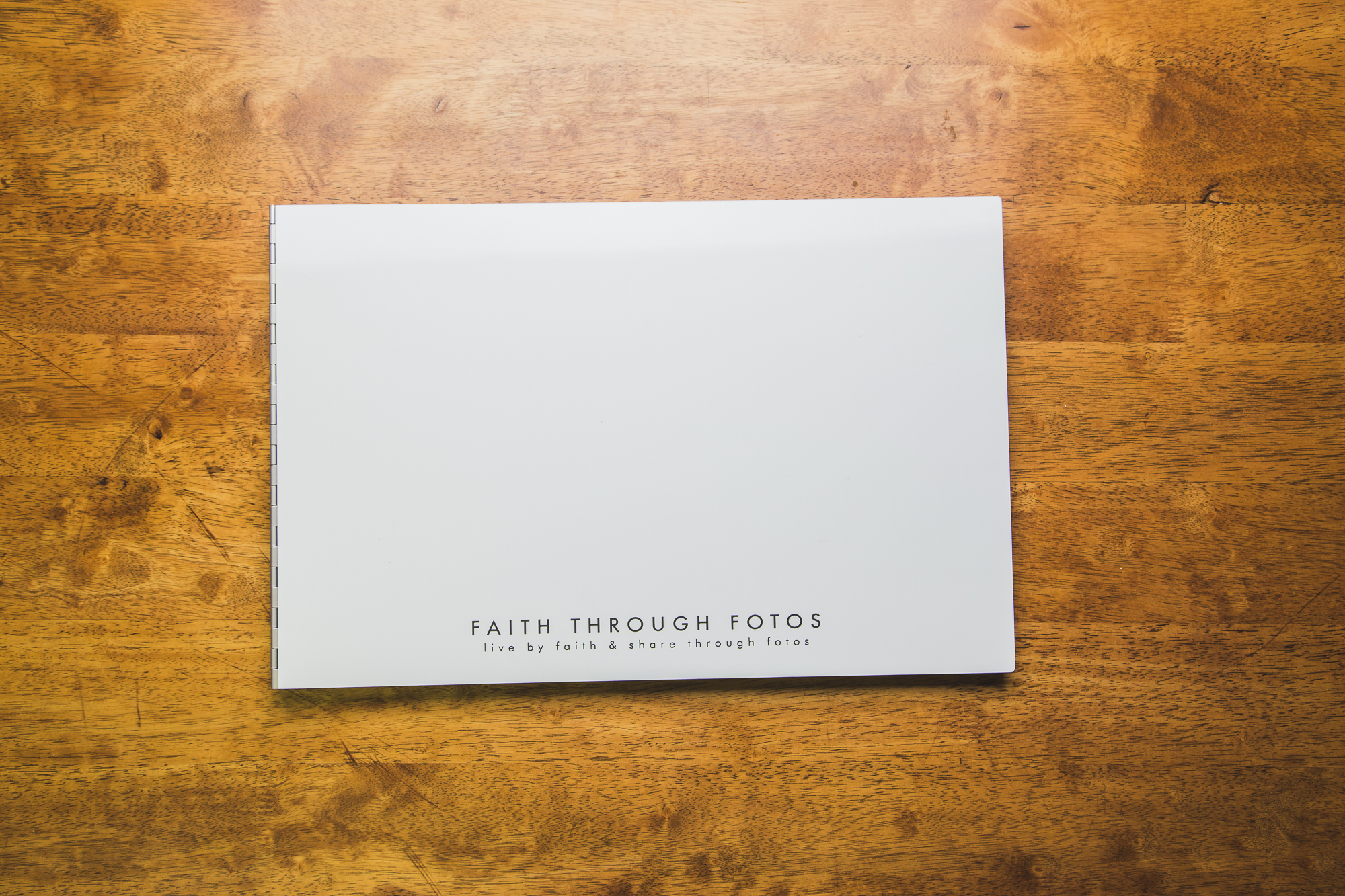www.faiththroughfotos.com_©leahschonauer_-2.jpg