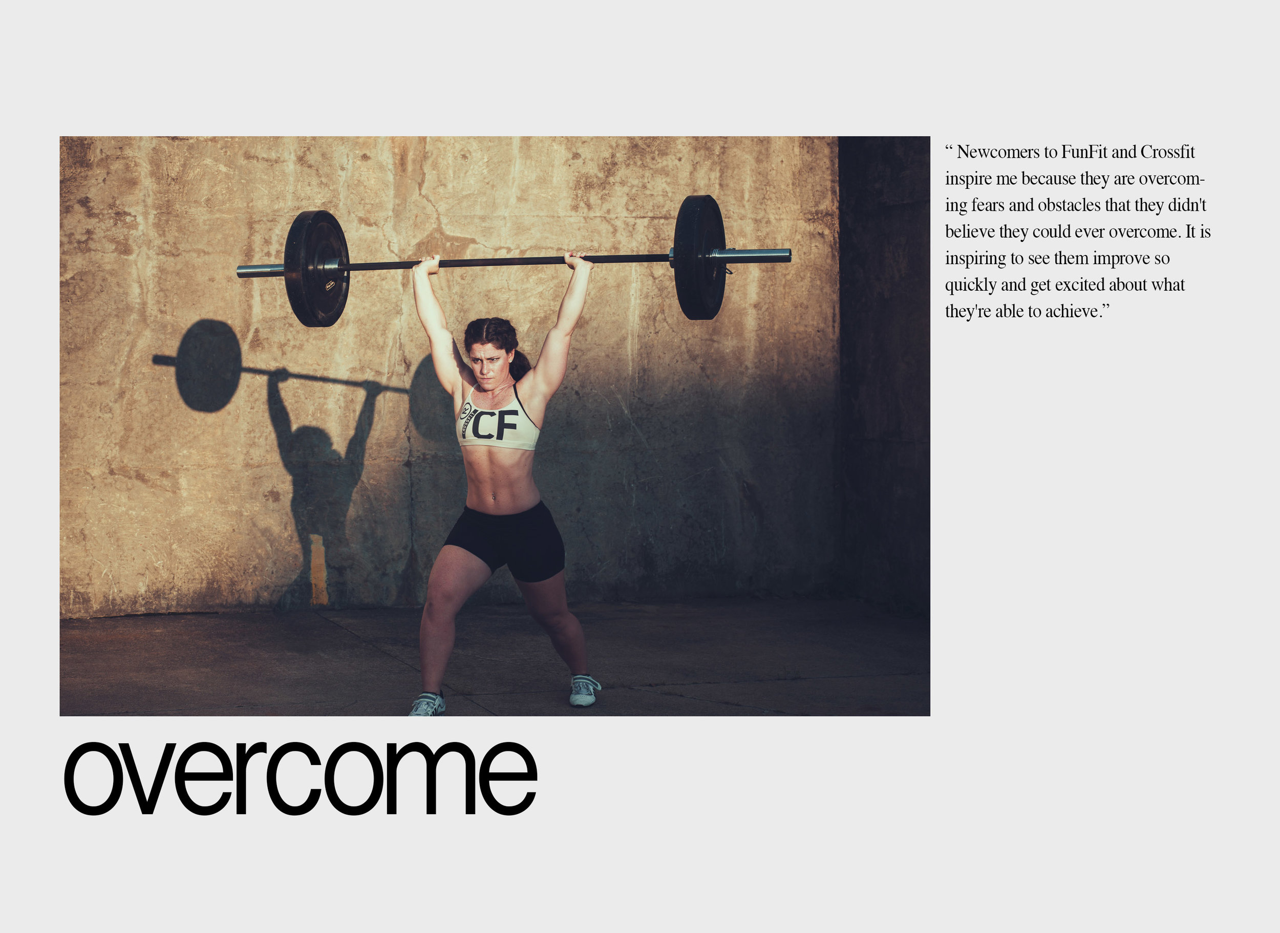 faith-through-fotos_crossfit-karli-stroud_spread-4.jpg