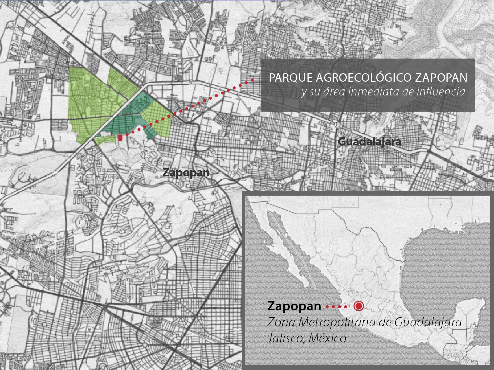 ubicación parque agroecológico zapopan.jpg