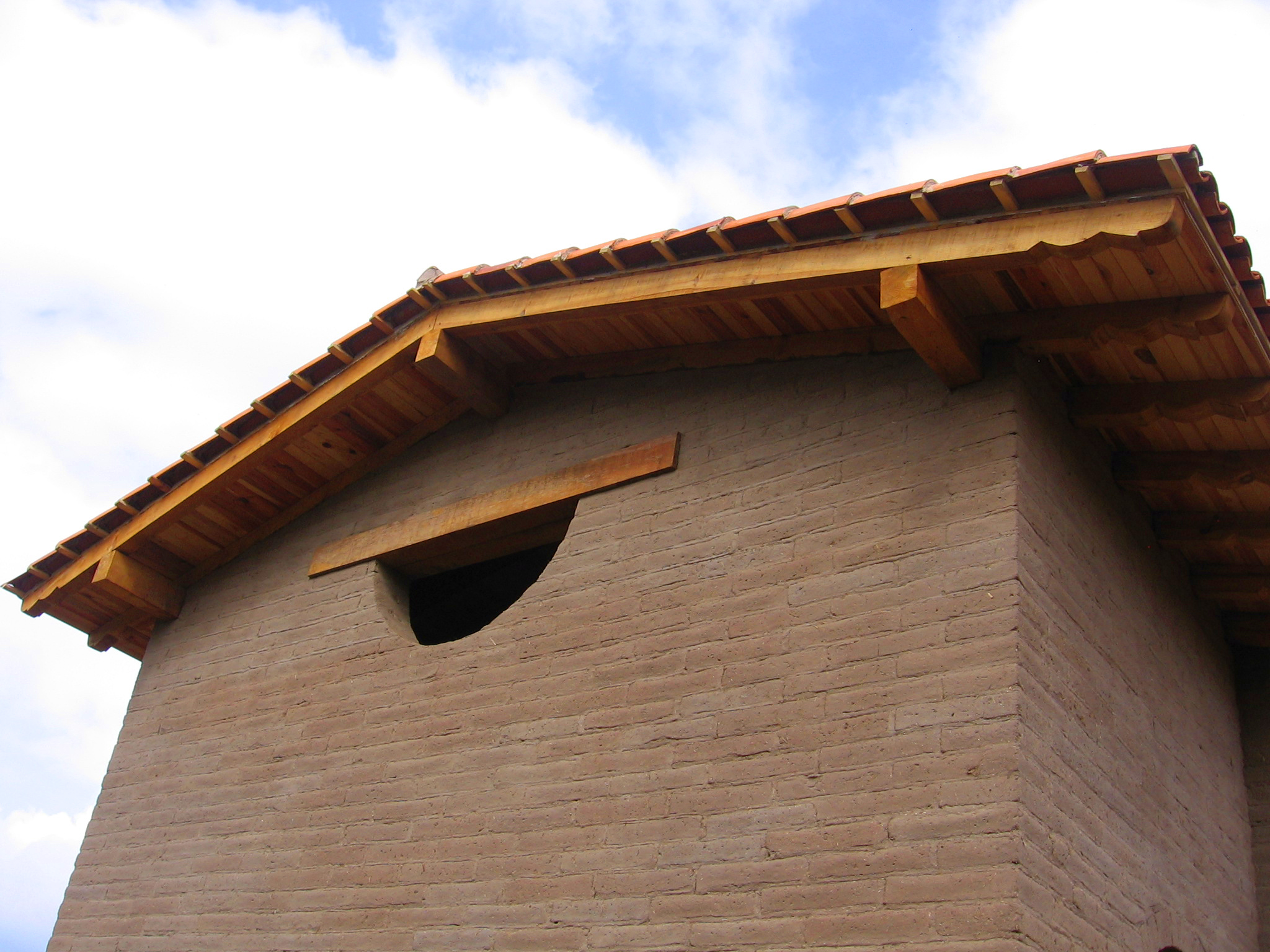 DISEÑO Y ASESORÍAS EN CONSTRUCCIÓN