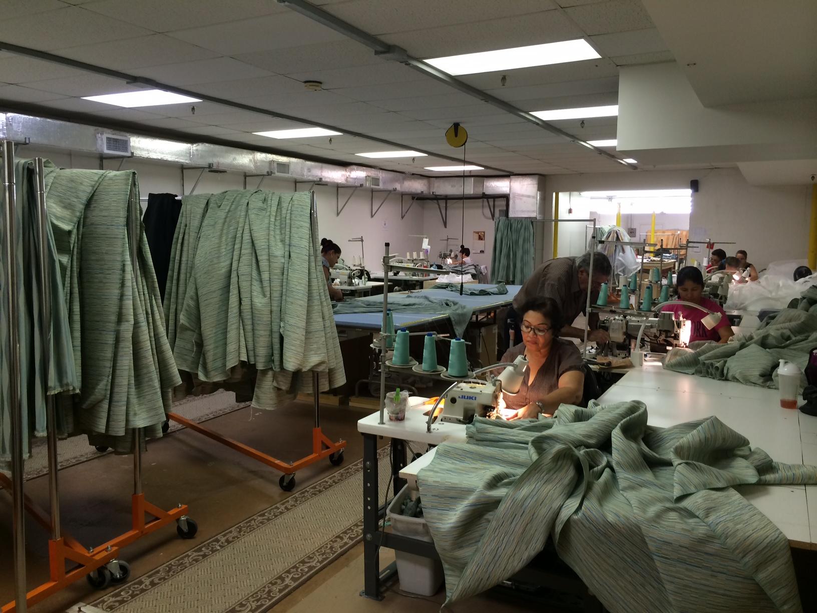 workroom_east.JPG