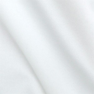 Blackout- White* ( Dry clean only, in stock)    *Washable fabric available. Please specify.