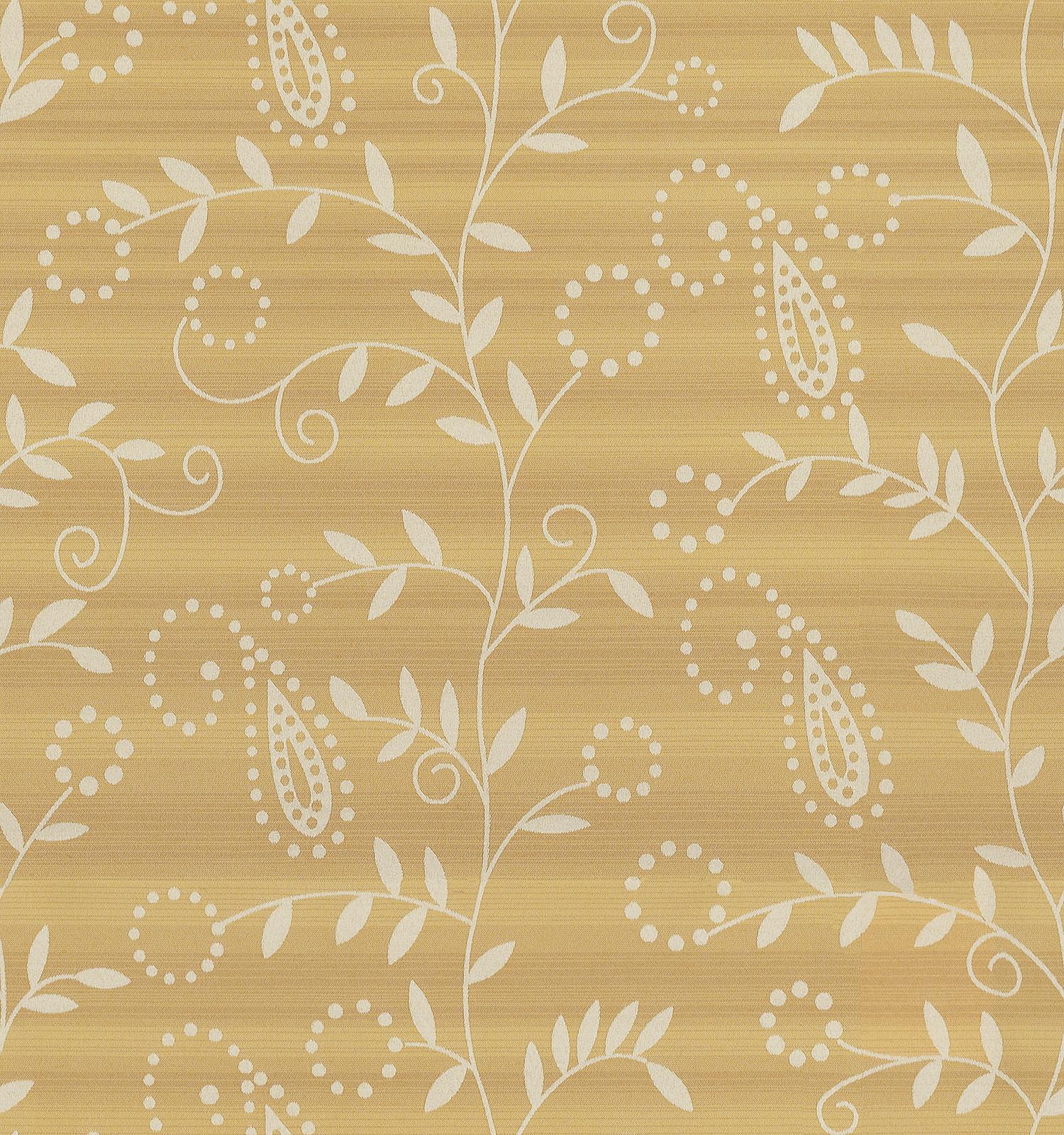 ☀︎☀︎ Garden Marigold