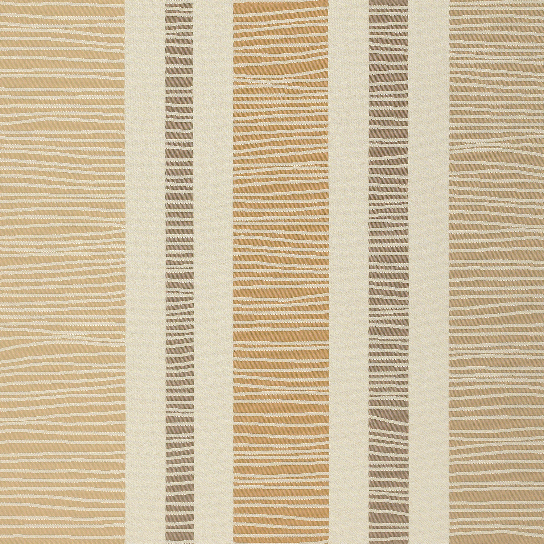 ☀︎☀︎ Reeds Straw
