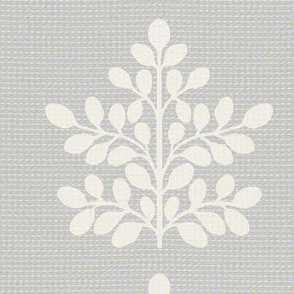 $$$$$ Banyan Silver Maple
